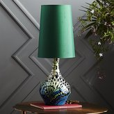 CB2 Butterfly Table Lamp