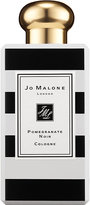 Jo Malone Limited Edition Pomegranate Noir Cologne 100ml