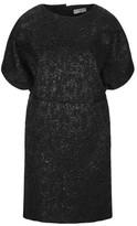 Balenciaga Edition EDITION Short dress
