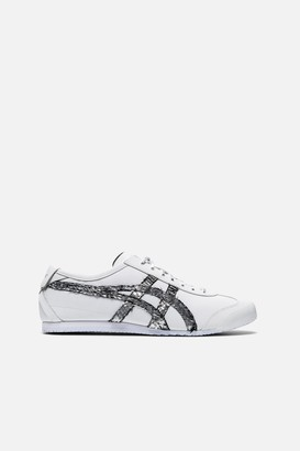 Onitsuka Tiger by Asics Mexico