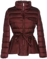 Miu Miu Down jackets - Item 41726528