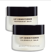 BeautyCounter Lip Conditioner Set