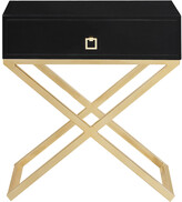 Chic Home Ithaca Side Table