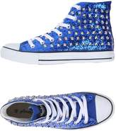 Prima Donna PRIMADONNA High-tops & sneakers - Item 11317251