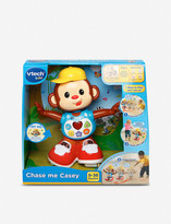 Thumbnail for your product : Vtech Dance and Move Monkey