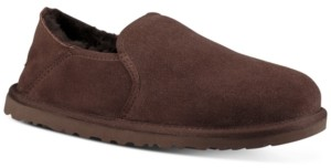 UGG Men's Kenton Loafers Men's Shoes