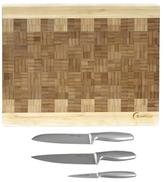 Berghoff Cutlery Chop Set (7 PC)
