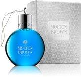 Molton Brown Festive Bauble