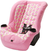Cosco Apt 40 RF Convertible Car Seat - Abby Lane