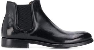 Alberto Fasciani Windy boots