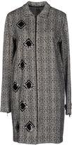 Manila Grace Full-length jackets