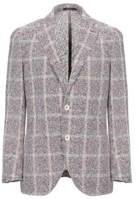 ROYAL ROW Suit jacket
