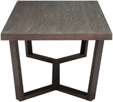 ZUO Brooklyn Coffee Table