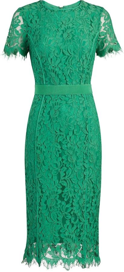 New York & Co. Romina Sheath Dress - Eva Mendes Fiesta Collection