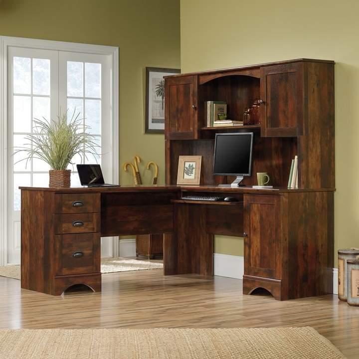 l shaped desk shopstyle canada rh shopstyle ca