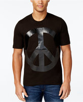 Love Moschino Men's Graphic-Print T-Shirt