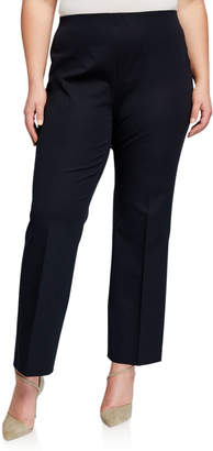 Peace of Cloth Plus Size Jules Pull-On Pants