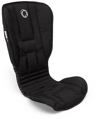 Bugaboo Bee5 Tailored Seat Fabric