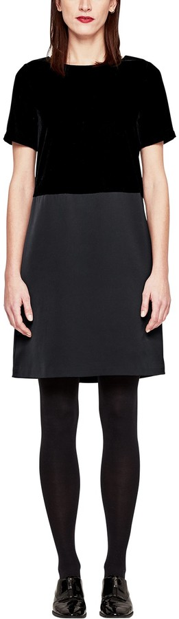Thumbnail for your product : S'Oliver Women's 21.712.82.8032 Dress