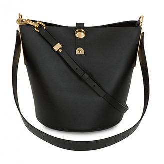 Sophie Hulme Alwyne Bucket Bag
