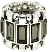 sweet deluxe 00578 Brass Ring