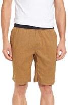 Prana Men's 'Vaha' Shorts