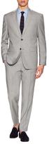 Vince Camuto Wool Notch Lapel Suit