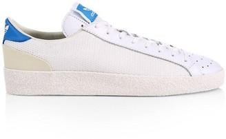adidas Aderley Court Sneakers