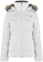 The North Face Gotham II Down Jacket