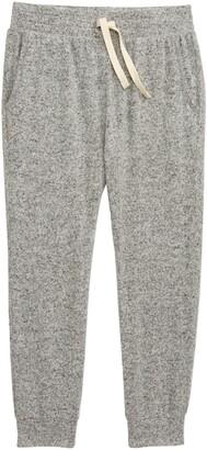 Tucker + Tate Cozy Knit Jogger Pants