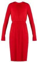 Max Mara Xiria dress