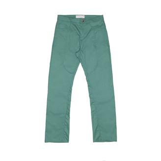 Garment Operator Canvas Jeans 2000