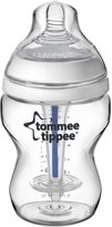 Tommee Tippee Closer to Nature Sensitive Tummy Bottles - 9 oz