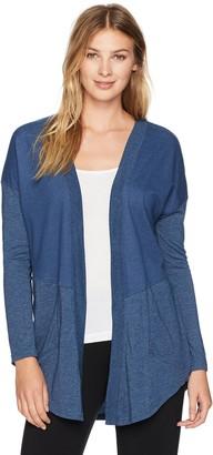Karen Neuburger Women's Plus Size Pajamas Robe Pj