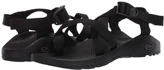 Chaco Z/2(r) Classic (Black) Women's Sandals