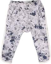 Name It Casual pants - Item 36830419