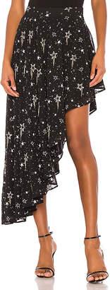 NBD Kiania Skirt