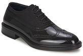 Vivienne Westwood RAL9011 Black