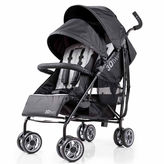 Summer Infant, Inc Summer Infant 3Dtwo Double Convenience Stroller