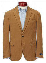 Polo Ralph Lauren Collins Stretch Chino Sportcoat