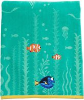 Disneyjumping beans Disney / Pixar Finding Dory Dory, Nemo & Marlin Bath Towel by Jumping Beans