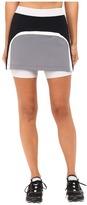 NO KA 'OI NO KA'OI - Aina Skirt Women's Skirt