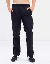 adidas Essential 3-Stripe Woven Pants