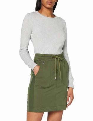 Street One Women's 360690 Style Happy Skirt