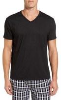 Nordstrom Men's Cotton Blend T-Shirt