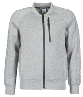 Redskins LAKMAK Grey