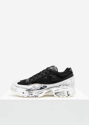 Raf Simons Adidas X RS Ozweego Sneaker