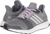 adidas Ultra Boost ST W Women's Running Shoes