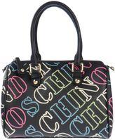 Moschino Cheap & Chic Medium fabric bags