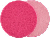 Sephora Cashmere Touch: Double Sided Sponges